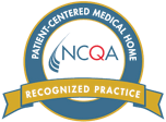 NCQA Recognized Practice, Patient-Centered Medical Home