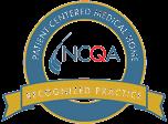 NCQA Recognized Practice, Patient-Centered Medical Home