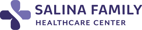 Salina Family Health Center Logo