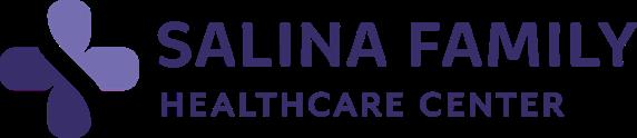 Salina Family Health Center Logo