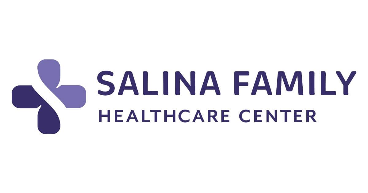 salinahealth.org